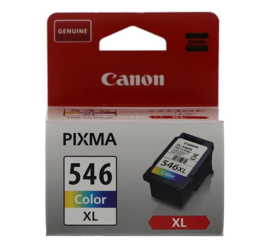 Canon CL546XL kleur, 1 stuk