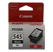 Overige merken Canon PG545XL zwart, 1 stuk