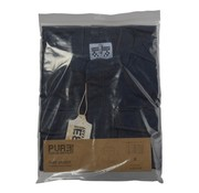 Chaud Deva Chaud Devant Buis Bleu Denim Stretch s, 1 stuk