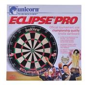 Overige merken Unicorn Dartbord Eclipse Pro, 1 stuk