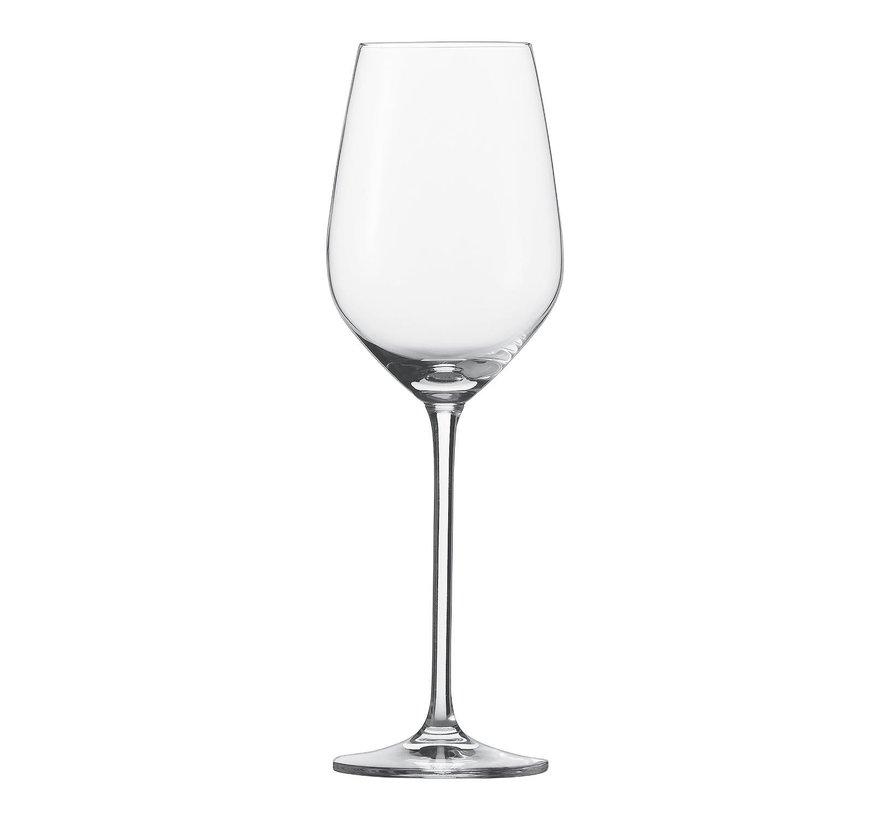 Schott Zwiesel Witte wijnglas 40 cl, 6 stuks