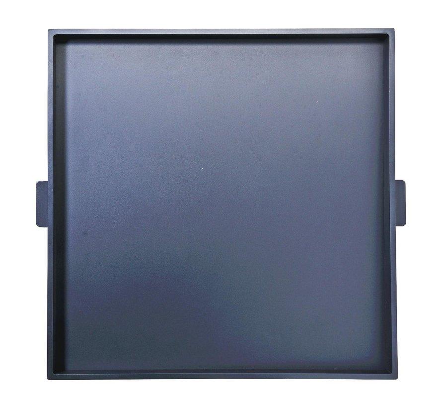 Sediamo Butlertray blad 64 x 60 cm, 1 stuk