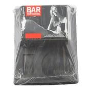 Overige merken Bar Professional Coffee tamping stand, 1 stuk