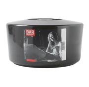 Overige merken Bar Professional IJsemmer 10 liter, 1 stuk