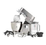 Overige merken Kenwood Keukenmachine chef XL titanium, 1 stuk