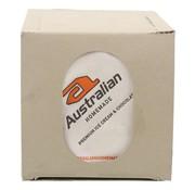 Overige merken Australian Druppelvanger 7 laags, 250 stuks