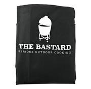 Overige merken Bastard Hoes medium, 1 stuk