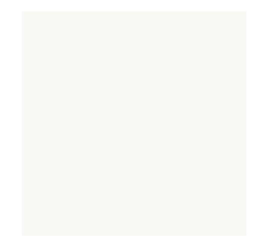 Duni Servetten 2-laags 40 x 40 cm, wit, 125 stuks