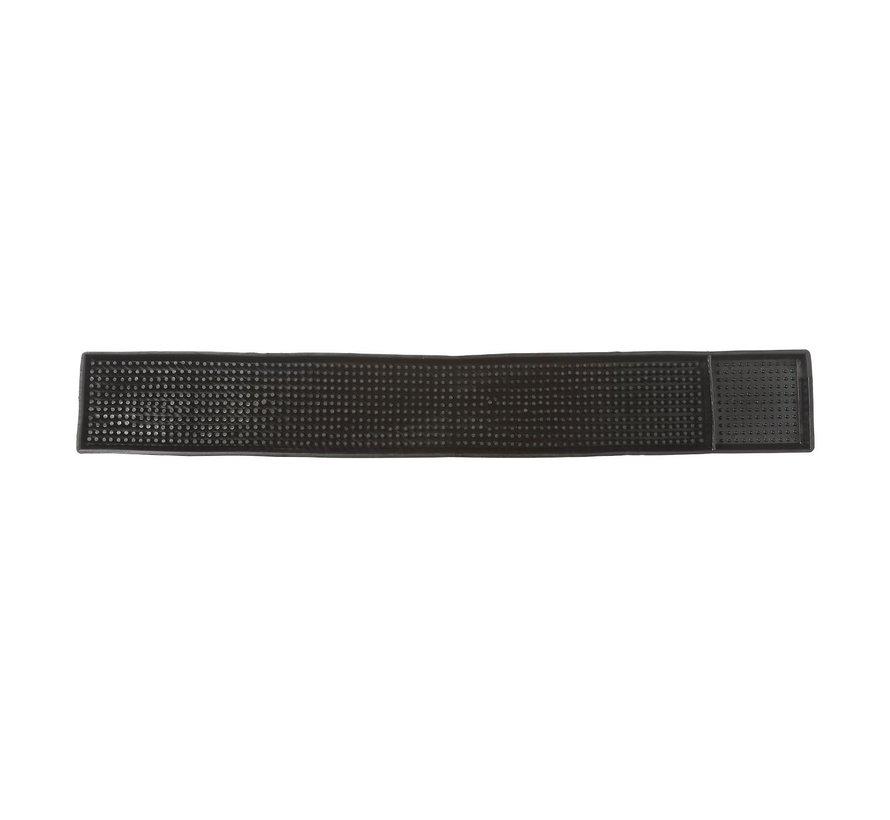 Bar Barmat 8 x 60 cm, 1 stuk