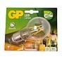 Gp LED Classic 5-40W E27 dimbaar, 1 stuk