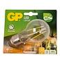Gp LED Classic 7-60W E27 dimbaar, 1 stuk