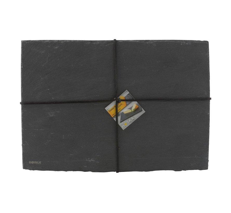 Boska Kaasplank 33 x 23 cm, 1 stuk