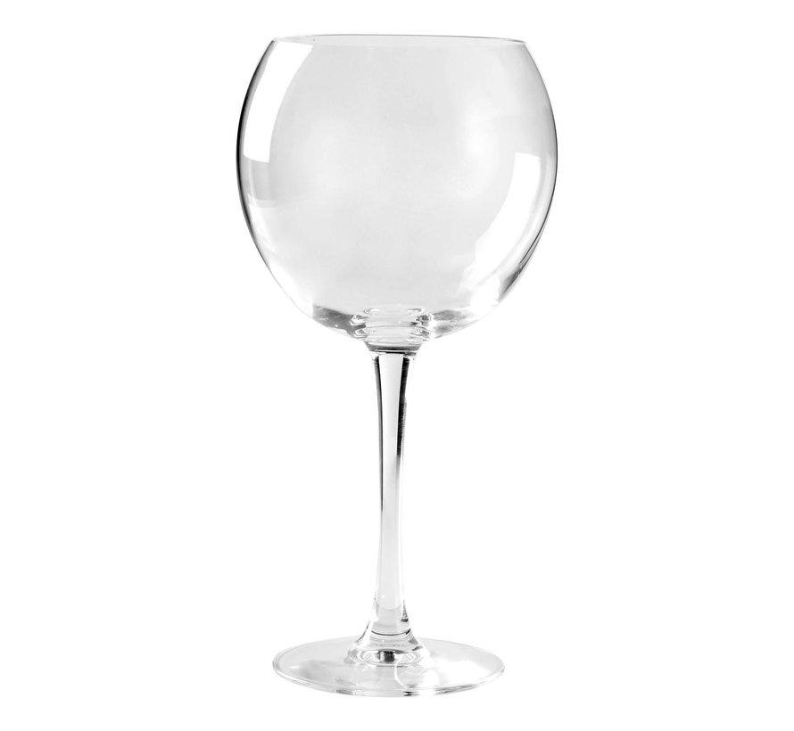 Schott Zwi Gin tonic glas, 6 stuks