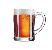 Arcoroc Arcoroc Bock benidorm bierglas 45cl, 6 stuks