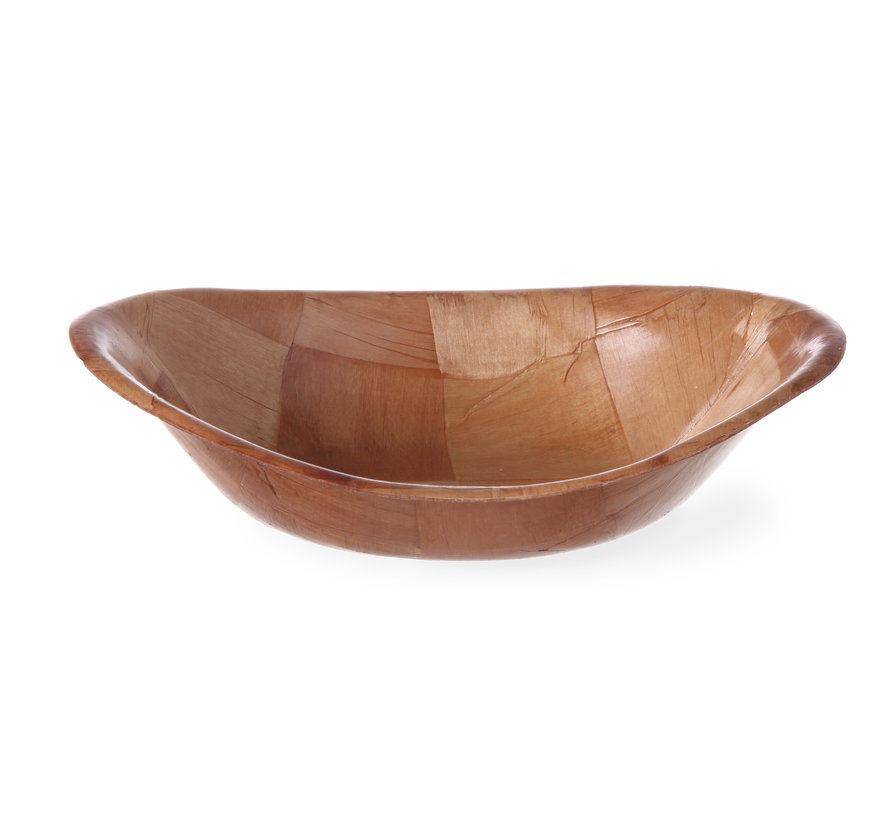 Hendi Pitabakje - ovaal, 1 stuk