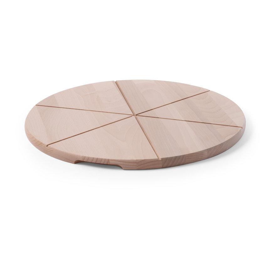 Hendi Pizza planken, 1 stuk