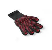 Hendi Hendi Oven handschoen hittebestendig