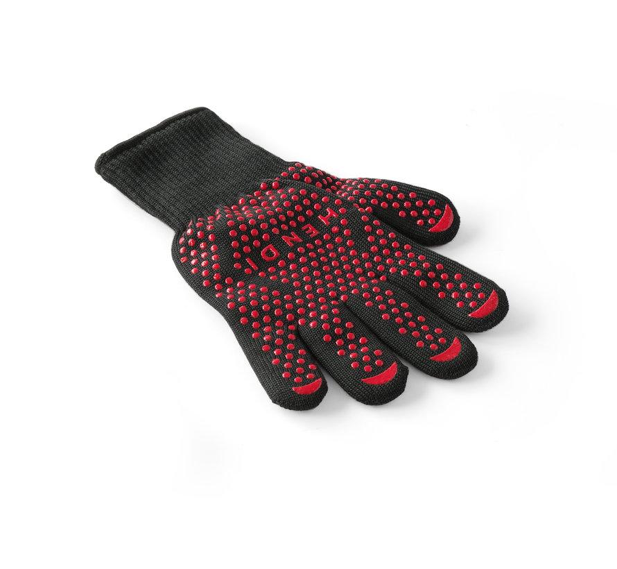 Hendi Oven handschoen hittebestendig