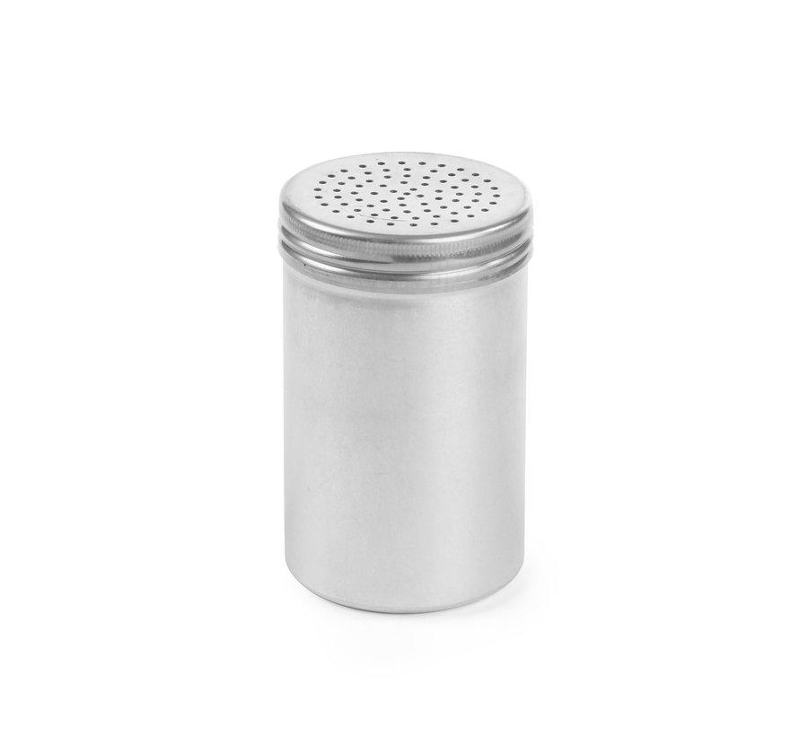 Hendi Peper- en zoutstrooier, 1 stuk
