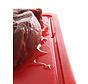 Hendi Snijplank HACCP Gastronorm 1/2, 1 stuk