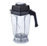 Hendi Hendi Blender Kan BPA-vrij, 1 stuk