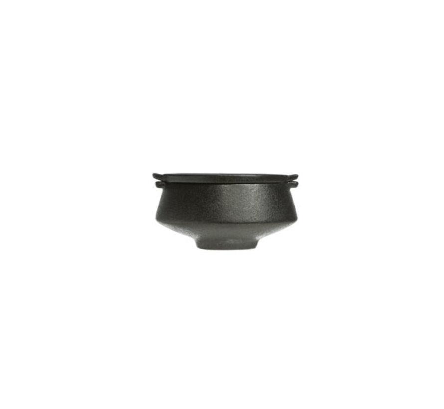 Cosy & Trendy Fundido mini-stoofpotje d9xh5,5cm, 1 stuk