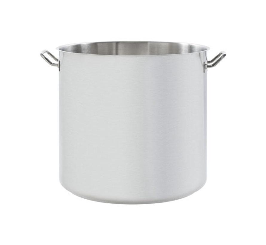 Cosy & Trendy Ct prof kookpot hoog 95l 50x50cm, 1 stuk