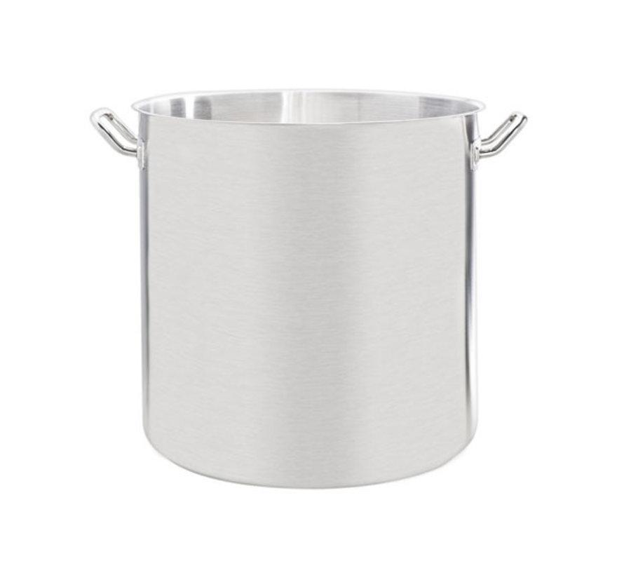 Cosy & Trendy Ct prof kookpot hoog 79l 45x45cm, 1 stuk