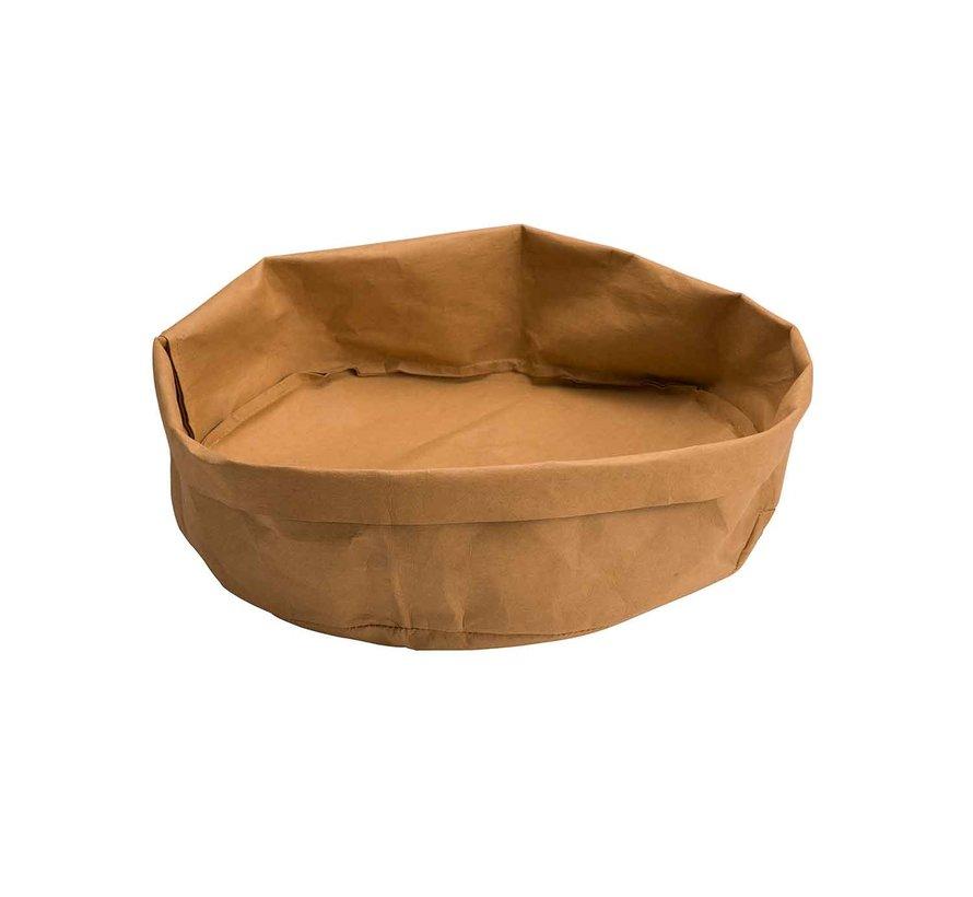 Cosy & Trendy E-cosy broodjeszak wasbaar bruin, 1 stuk