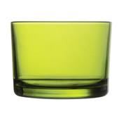 Bormioli Rocco Bormioli Rocco Bodega schaaltje groen spray 20cl, 12 maal 1 stuk