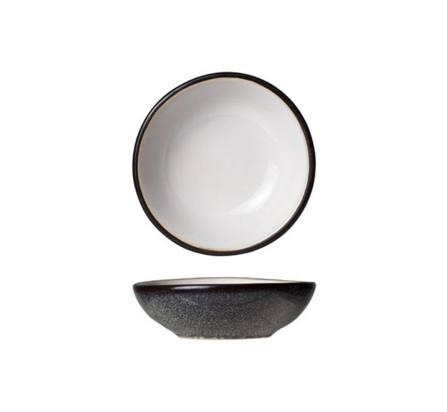 Cosy & Trendy Ciel blanc aperoschaaltje d7xh2,2cm, 6 maal 1 stuk