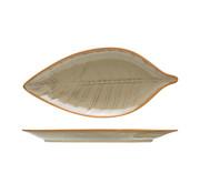 Cosy & Trendy Cosy & Trendy Limerick apero-bord 13x6,1cm, 8 maal 1 stuk
