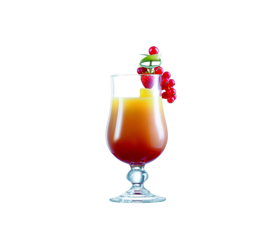 Arcoroc Alemana cocktailglas 44cl gehard, 6 maal 1 stuk