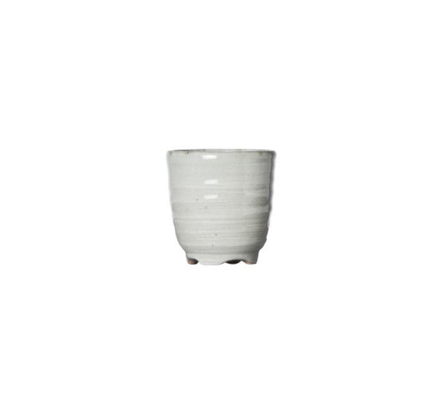 Cosy & Trendy Avalon sake cup d5xh5cm 50ml, 12 maal 1 stuk