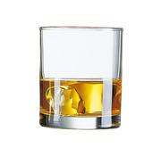 Arcoroc Arcoroc Princesa tumbler fb 31cl whisky horeca, 6 stuks