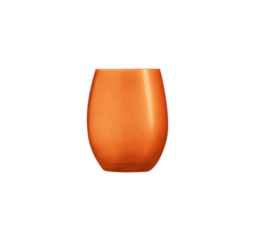 Chef & Sommelier Primarific koper waterglas 36cl, 6 maal 1 stuk