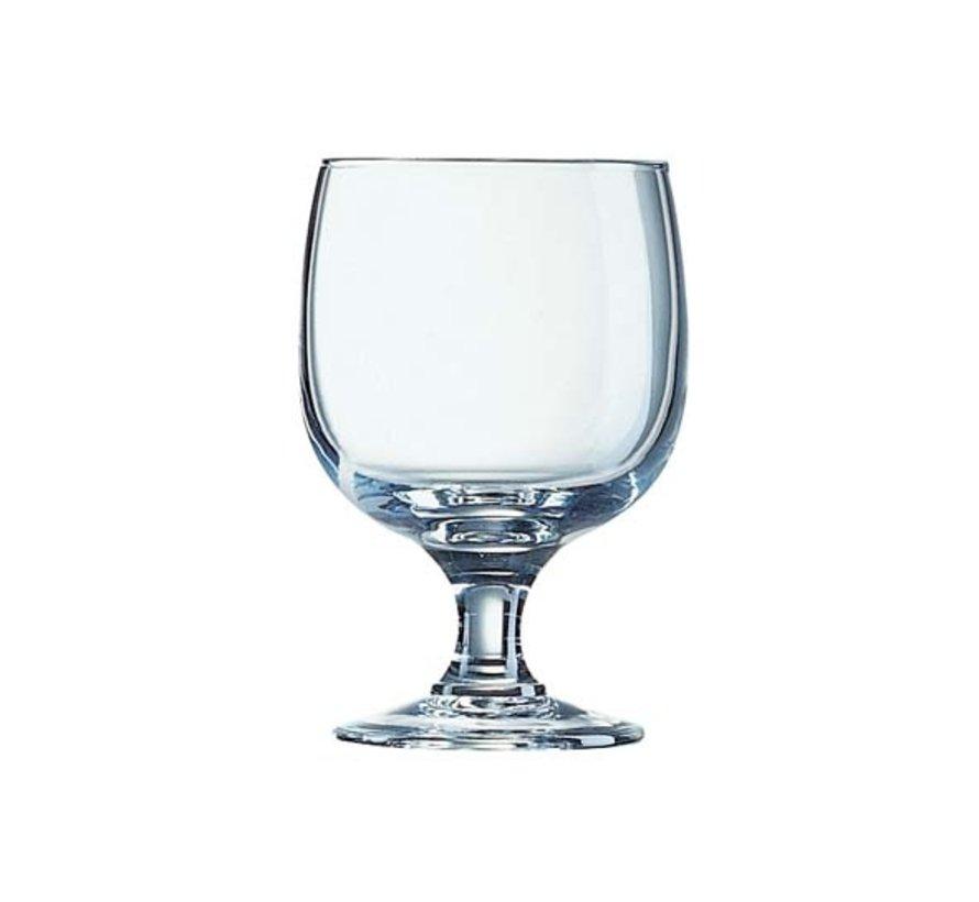 Arcoroc Amelia wijnglas 32cl, 12 stuks
