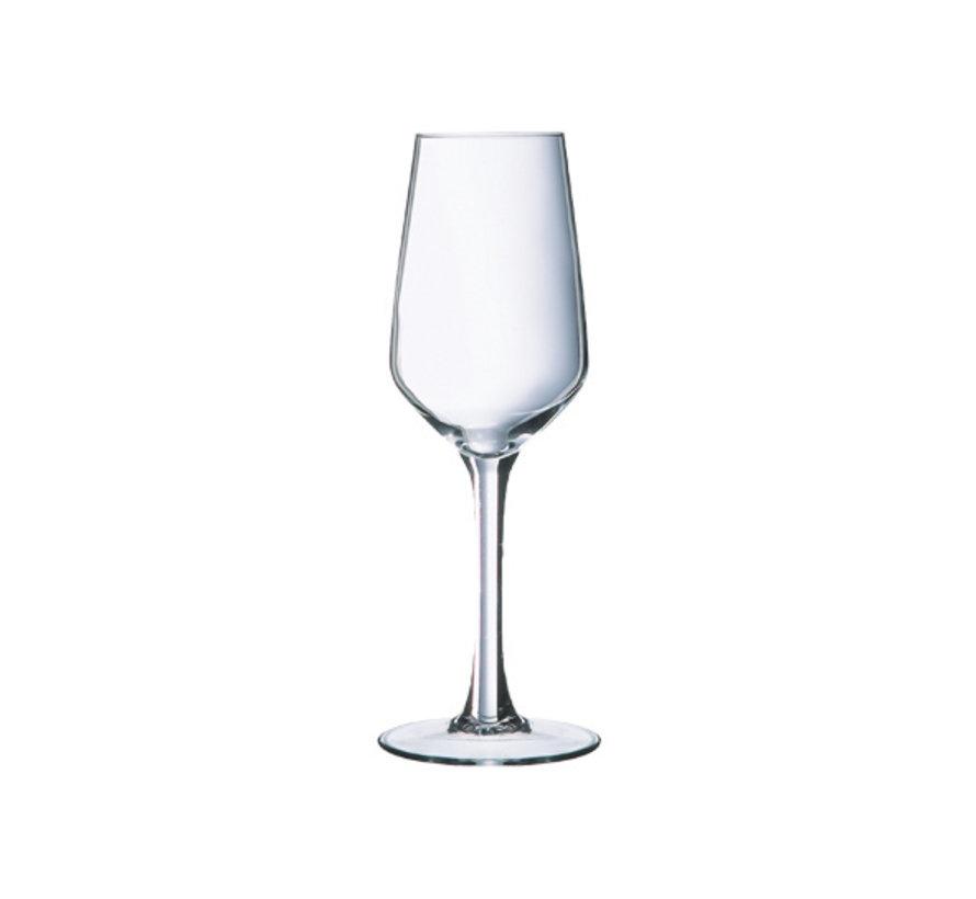 Arcoroc Mineral wijnglas 58cl horeca, 6 stuks