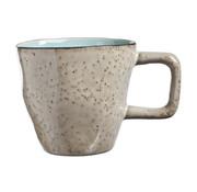Cosy & Trendy Cosy & Trendy Malibu koffiekop 8,5x8cm 24cl, 6 maal 1 stuk