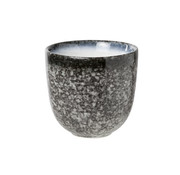 Cosy & Trendy Cosy & Trendy Sea pearl kop 8,5x8cm, 6 maal 1 stuk