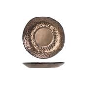 Cosy & Trendy Cosy & Trendy Copernico koffie schotel 13,8cm, 6 maal 1 stuk