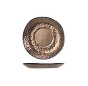 Cosy & Trendy Cosy & Trendy Copernico espresso schotel 10,5cm, 6 maal 1 stuk