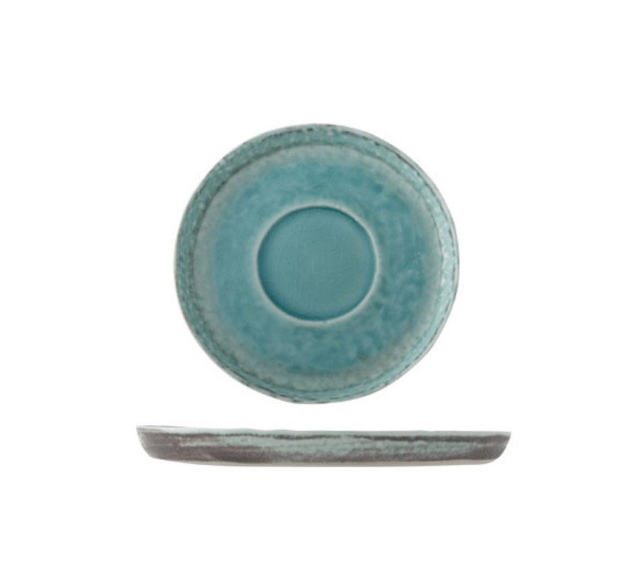 Cosy & Trendy Isabeau schaaltje-schotel d15cm, 6 maal 1 stuk