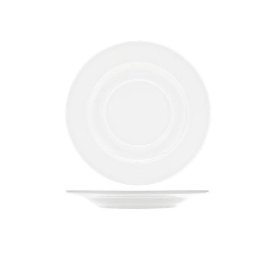 Cosy & Trendy Buffet soepschotel 17cm, 12 maal 1 stuk