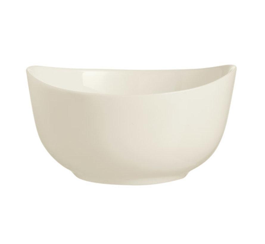 Arcoroc Intensity zen bowl d13,7cm - 55 cl, 6 maal 1 stuk