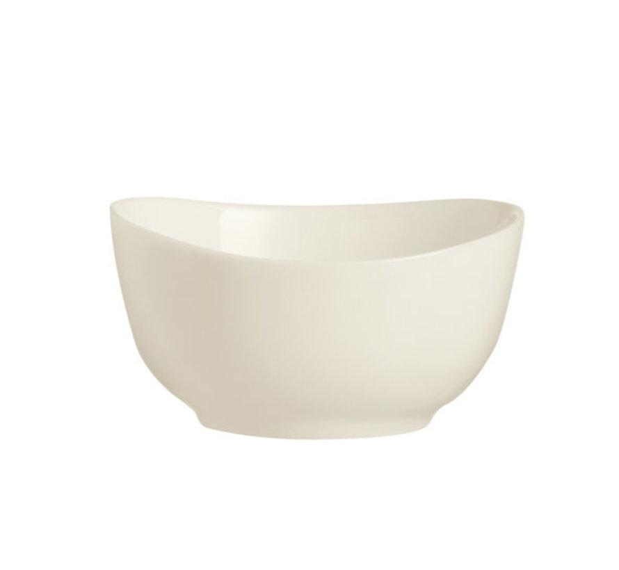 Arcoroc Intensity zen bowl 11,6 m 32 cl, 6 maal 1 stuk