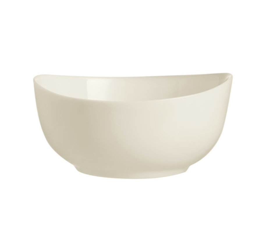 Arcoroc Intensity zen bowl d13,3cm - 45cl, 6 maal 1 stuk