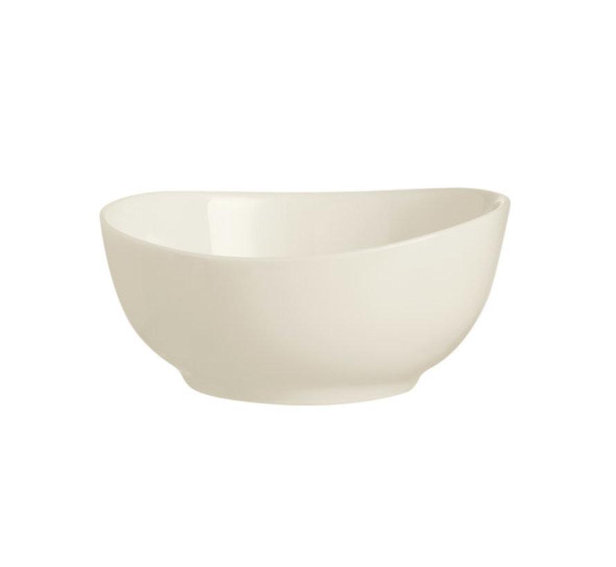Arcoroc Intensity zen bowl 11,3 cm 25 cl, 6 maal 1 stuk