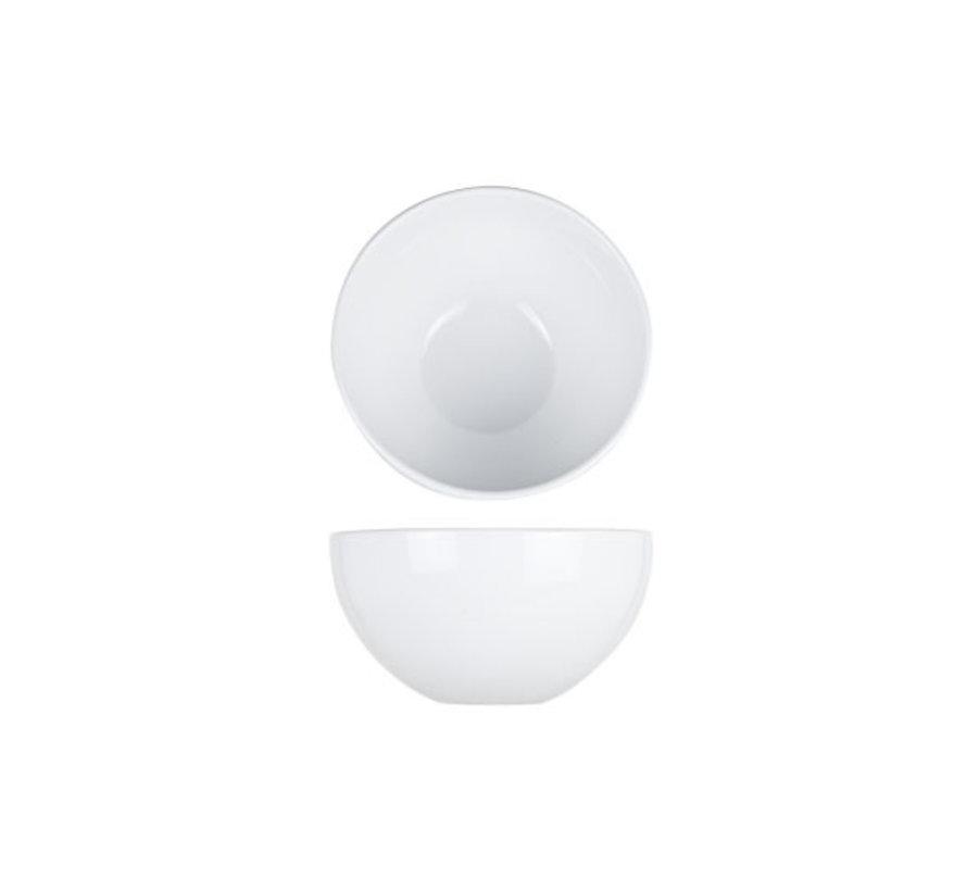 Cosy & Trendy Essentials ontbijtbol d15xh7,8cm, 6 maal 1 stuk