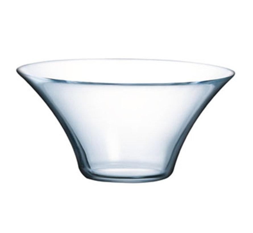 Arcoroc Seasons bar glas 20 cm arocorc, 6 maal 1 stuk